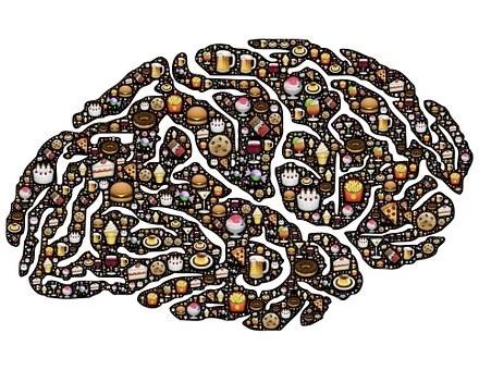 impulsive-brain-3