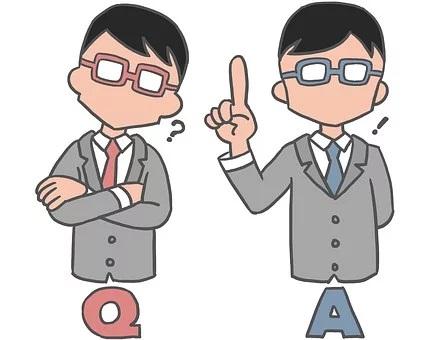language-comprehension-5