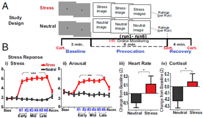 stress indexes 2