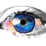 watching eye effect psychology
